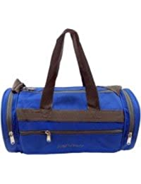 Donex 101A Small Travel Bag(Blue)