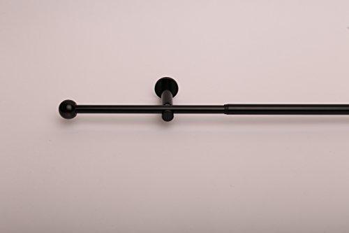preishit-gardinenstange-vorhangstange-trento-schwarz-ausziehbar-165-300cm-ohne-ringe
