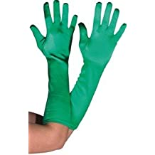 Suchergebnis auf für: handschuhe grün lang