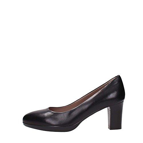 MELLUSO D5111V Escarpins Femme Noir
