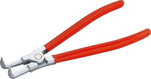sam-outillage-191-10a-pinza-per-anelli-elastici-interni-becchi-a-90-lunghezza-139-mm-capacita-da-8-a