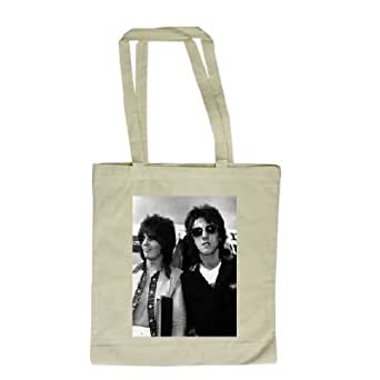 Bay City Rollers - Long Handled Shopping Bag