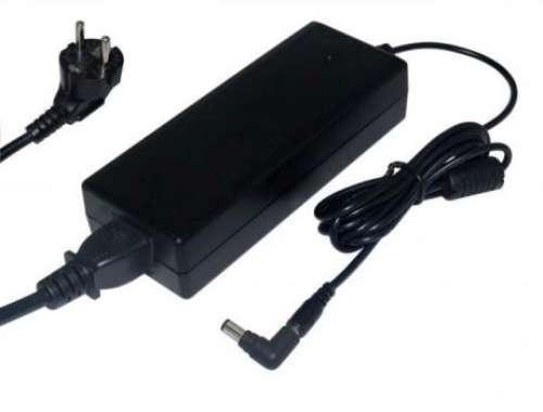 PowerSmart® 120W Ersatz AC Adapter Netzteil für HP 463556-002, 463953-001, PPP017H, HDX X16-1000, HDX X16-1100, HDX X16-1200, HDX X16-1300, HDX X18-1000, HDX X18-1100, HDX X18-1200, HDX X18-1300 (Hp Mini 311 Akku)