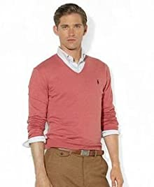 33d8c00aa732 Polo Ralph Lauren Sweaters Pullovers Price List in India November ...