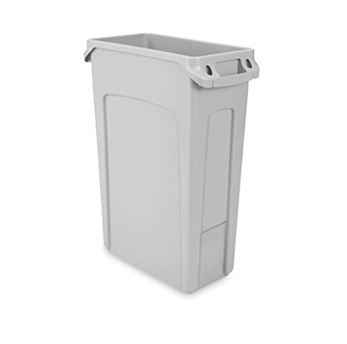 rubbermaid-slim-jim-waste-container-87-l-grey