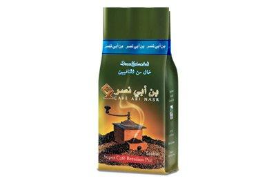 abi-nasr-cafe-libanes-decafeinado-200g-paquete-de-2
