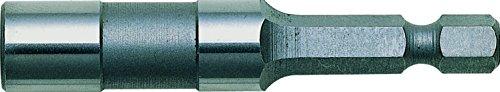 USAG 672 1/4 Verbindungssechskant (für Bits) U06720001
