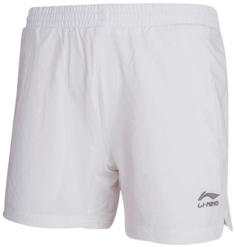 li-ning-lnc020xxlw-short-homme-blanc-fr-xxl-taille-fabricant-xx-large