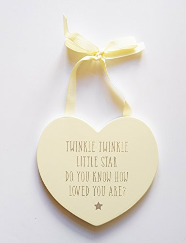 mum-to-be-present-baby-shower-hanging-plaque-gift-mummy-keepsake-quote-unisex