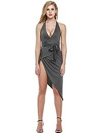 Auf FürKleid Rückenfrei Damen Suchergebnis Kleider kXuOPZTi