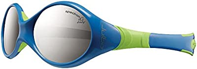 Julbo Looping 2 Sp4 - Gafas de sol
