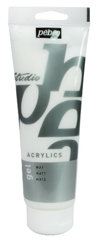 pebeo-250-ml-studio-acrylics-mediums-matt-gel-transparent