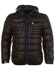 Peak Mountain - chaqueta hombre CAPTI