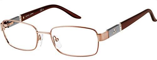 herren-brille-safilo-sd-273-4z8-mtblrtnetblu