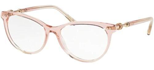 Brillen Bvlgari DIVAS' DREAM BV 4174 PINK Damenbrillen