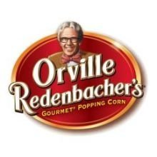 orville-redenbacher-all-in-one-coconut-oil-popcorn-kit-106-oz-bag-24-per-case-by-n-a