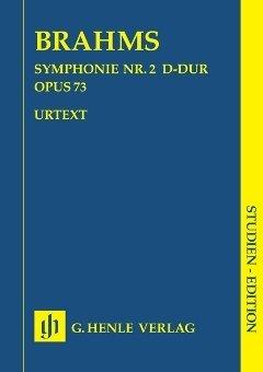 sinfonie-2-d-dur-op-73-arrangiert-fur-orchester-noten-sheetmusic-komponist-brahms-johannes-aus-der-r