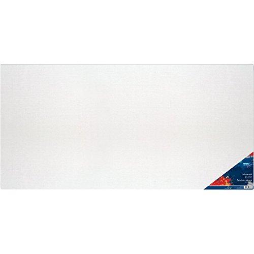 stylex-2051338-toile-a-peindre-50-x-100-cm