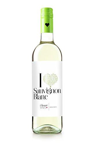 I-heart-Wines-Sauvignon-Blanc-Wein-6-x-075-l