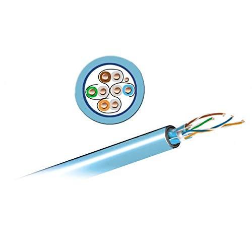 Vonfelt électric-Cable RJ45categoría 6A