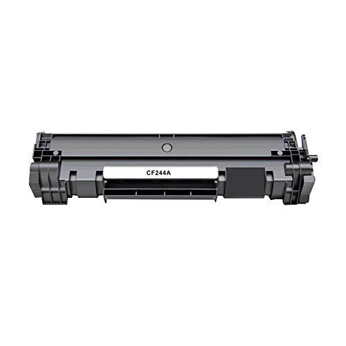 ECS - Cartucho tóner Compatible HP Laserjet Pro M15