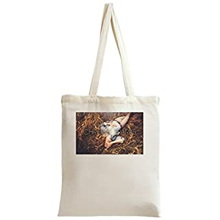Chrome Sparks Tote Bag