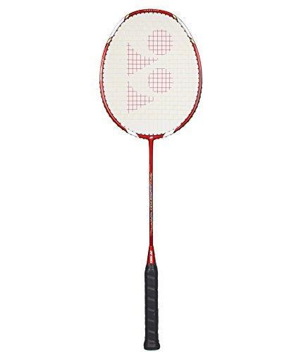YONEX Badminton Schläger Voltric 200Taufik Serie-80GMS