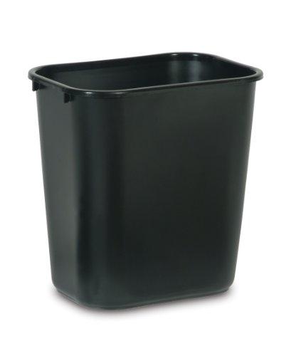deskside-plastic-wastebasket-rectangular-7gal-black-sold-as-1-each
