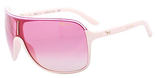 Oxydo Sonnenbrille