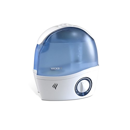 humidificador-ultrasonidos-vicks-vh5000e4-silencieux-vic004