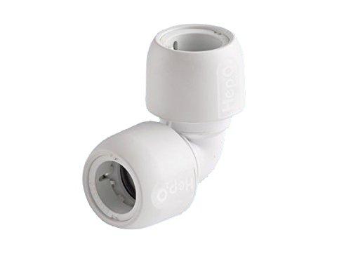 wavin-hep2o-coude-90-hd5-15-mm-90-blanc