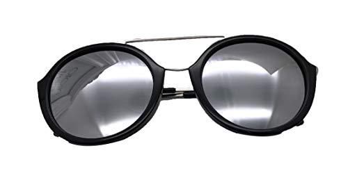 Wikibird Sonnenbrille Paare Brille Beschichtung Zubehör Anti Reflex Geschenk Polycarbonat Brillen Strand Primavera Vacanze