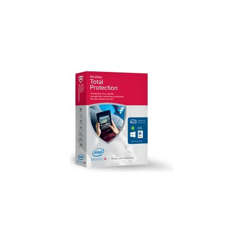 mcafee-total-protection-2016-1y-antivirus-security-software-1y-1-years-mac-os-x-108-mountain-lion-ma