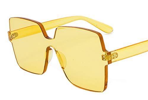 Saino Ideal Für Städtetouren Dekogläser Mädchen Hd Objektiv Ultra Light Schutz Prämie Komfortabel Outdoor-Brille