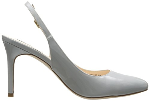 Pompe Cole Haan Bethany Slingback Vapor Blue Patent