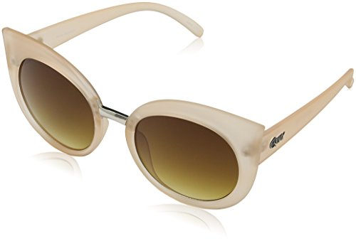 Quay-Eyewear-Damen-Sonnenbrille-DREAM-OF-ME