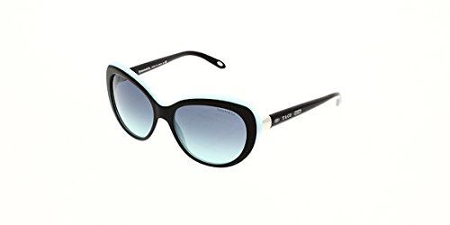 occhiale-da-sole-tiffany-tf4122-80559s-nero-black-sunglasses-sonnenbrille-donna