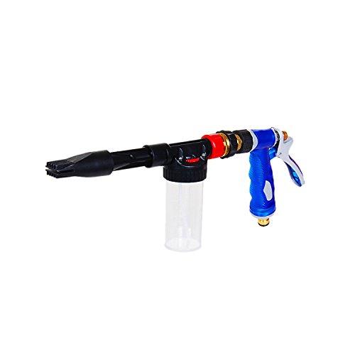 muzuzi-pistolet-mousse-pistolet-eau-pistolet-eau-mousse-haute-pression-pulvrisateur-darrosage