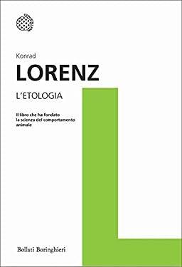 L'etologia: Fondamenti e metodi