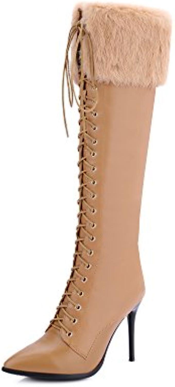 Donna     Uomo JIEEME zX86071, Stivali Chelsea Donna Vari stili Materiale preferito vario   La qualità prima    Uomo/Donna Scarpa  bf28d3
