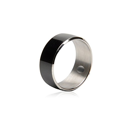 Luckiests Jakcom R3F R3 Smart-Ring Wear Neue Technologie Magie-Finger-NFC-Ring für Android/BlackBerry/Windows/Handy
