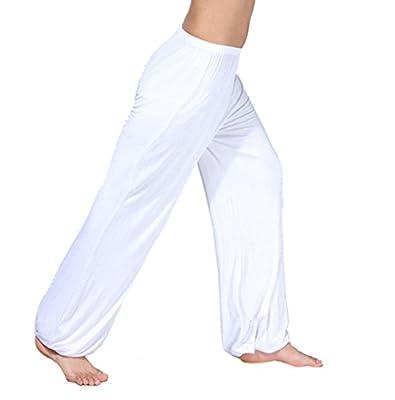 WEINISITE Herren Yogahose Sport Hose Trainingshose