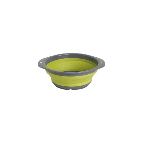 Outwell Uni Collaps M Schüssel, Lime Green, One Size -
