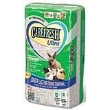 CareFRESH Ultra Premium Soft Bedding 10 LITER