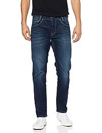 Pepe Jeans London - Spike - Jeans - Slim - Homme