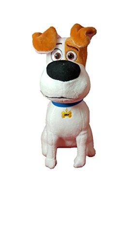 the-secret-life-of-pets-plush-soft-toy-24cm-max