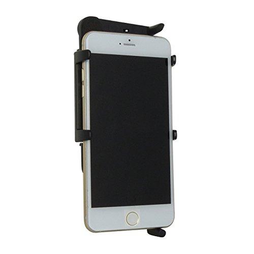 sumomobile-universal-halteschale-bigger-fur-smartphones-mit-hohe-von-12-21-cm-und-breite-von-7-12-cm