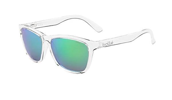 a0f0f52fe2 Bolle 473 Sunglasses