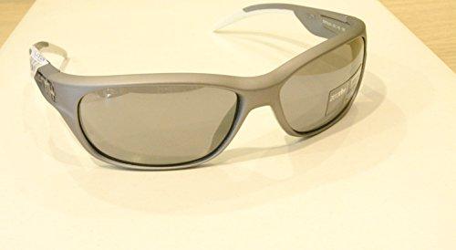 Zerorh+ rh733 04 occhiali da sole sunglasses unisex offerta con sconto 50%