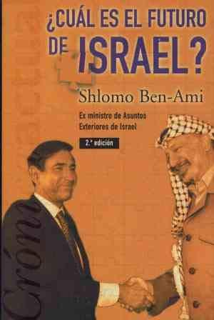 ¿cual es el futuro de Israel?